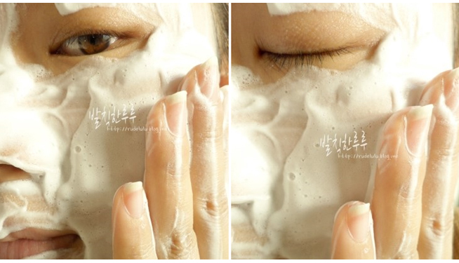 blackhead_soap2