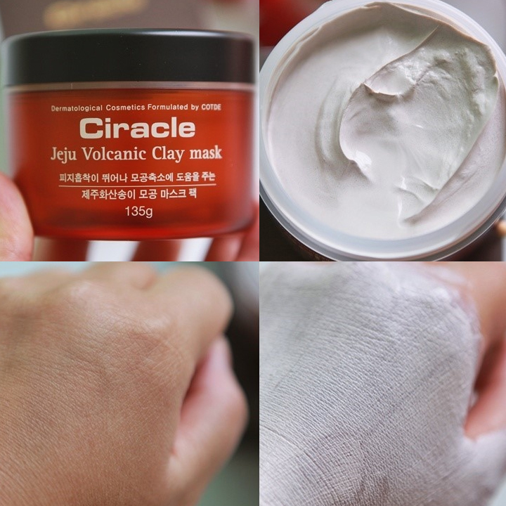 clay_mask_review1