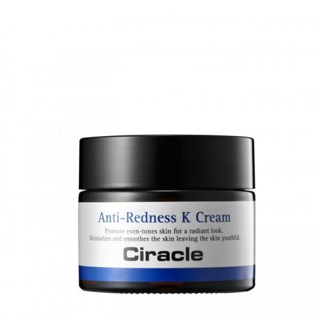 Cleansing moisturizing peeling sun bb cream